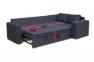 Угловой диван Чикаго 31-А 1