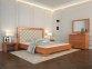 Ліжко Подіум 9