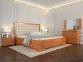 Ліжко Амбер 14