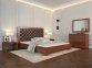 Ліжко Подіум 12