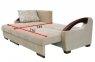Угловой диван Севилья 0