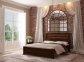 Кровать  Лорд  Лев 1