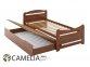 Кровать-трансформер Авена 3