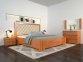 Ліжко Амбер 9