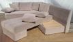 Кутовий диван Преміум 1