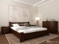 Кровать Селина 2