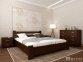Ліжко Селлі + Підйомник 2