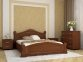 Ліжко Венеція / Явіто 2