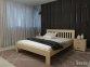 Кровать Вегас 6
