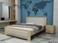 Кровать Енигма 17