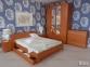 Кровать Мила 6