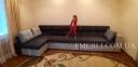 Кутовий диван Мона + Відеоогляд 19
