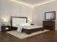 Ліжко Подіум 5
