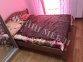 Ліжко Ліза 0
