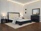 Ліжко Подіум 8