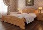 Ліжко Женева Преміум 1