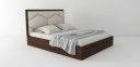 Кровать Tokio 3