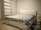 Кровать Регина Люкс с подъемным механизмом + Видеообзор 0