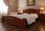 Ліжко Женева Преміум 3