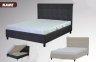 Ліжко Кане з підйомним механізмом 2