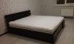Ліжко Далі Люкс з підйомним механізмом 8