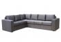 Угловой диван Чикаго 32-В 11