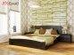 Ліжко Селена Аурі з підйомником  1