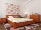 Кровать Селина 3