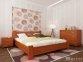 Кровать Селина + Подъемник 3
