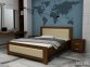 Ліжко Енігма 3