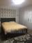 Ліжко Арабель з підйомним механізмом + ВІДЕООГЛЯД 0