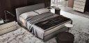 Кровать Kioto с механизмом 2