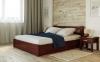 Кровать Соня + Подъемный механизм 5