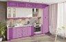 Модульна кухня Французький Престиж 6