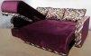 Угловой диван Барселона 2 4