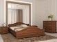 Кровать Орхидея 5