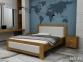 Ліжко Енігма 9
