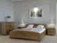 Ліжко Класика 5