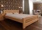 Кровать Элит Премиум 2