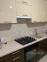 Модульна кухня Фарбований високий глянець  2