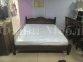 Ліжко Магнолія Преміум 12