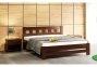 Ліжко Сакура 0