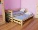 Ліжко Соня 1 0