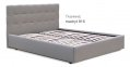 Кровать Рианна с подъемным механизмом 3