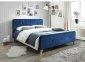 Ліжко Malmo / Signal 2