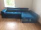 Кутовий диван Мона + Відеоогляд 26
