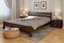 Ліжко Венеція  4