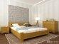 Кровать Селина + Подъемник 1