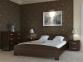 Ліжко Класика 2