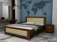 Ліжко Енігма + Підйомник 2